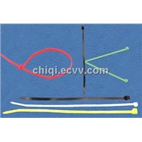 Nylon Cable Tie CHS Series