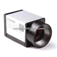 VT-EX130MS USB Digital Camera for Industrial Use