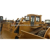 Used Caterpillar/ CAT Bulldozer CAT D6H Ready for Work!