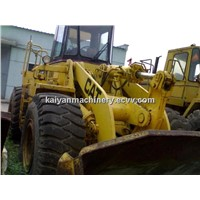 Used Loader CAT 950E/ Used 950E Caterpillar/CAT Loader in Good Condition