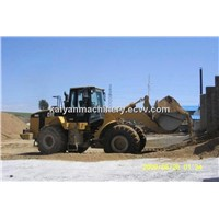Used Wheel Loader CAT 966G/ CAT 966G Wheel Loader in Good Condition