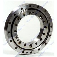 110.28.1120 Cross Roller Slewing Bearing 998x1242x82mm