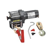 12v electric winch/ ATV/UTV winch