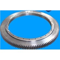 131.40.1400 Three-Row roller slewing bearing