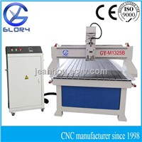 1325/1530/2030 CNC Router Machine with T Slots Table