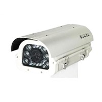 150 meters Infrared waterproof IP full HD
