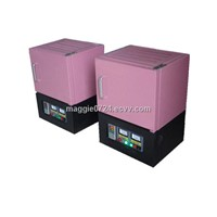 1700.C customized dental laboratory furnace