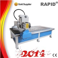 2014 Cheap machine !!!  cnc wood machine