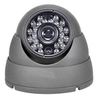 2 Mp 1080P HD-SDI IR Dome CCTV camera