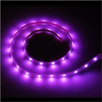 30LEDs/M 5050 Flexible LED Strip