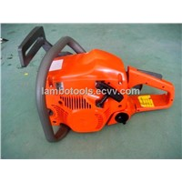 37cc CE approved husqvarna chainsaw