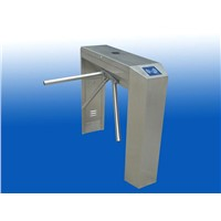 3/Three Arm Turnstile/Waist High Turnstile