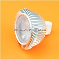 5W MR16 LED Spotlight