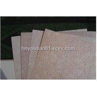 6650-Polyimide film / Nomex paper flexible composite material