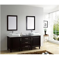 bathroom cabinet 8707-72