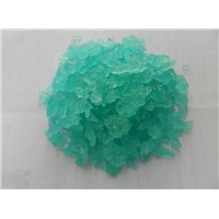 98% FeSO4.7H2O Dried Ferrous Sulfate/Sulphate Heptahydrate