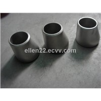 ASTM A403 ASME SA-403 WP316 pipe fittings
