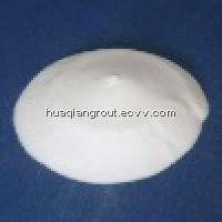 Adhesive Powder 108