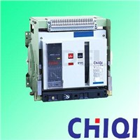 Air Circuit Breaker (ACB) DW45