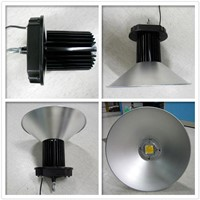 Aluminium 50w LED Industrial Light with Manufacturing Price