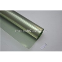 Automotive Solar Film & Window Film