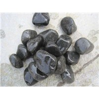 Black Cobble Stone