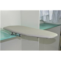 Built-in Folding Ironing Board (368028)