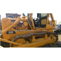 CAT D7G Bulldozer In Good Condition