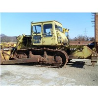 CAT D7G Bulldozer(promotion price:US$32000)