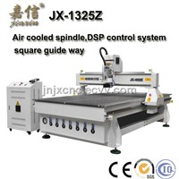CNC Engraving Machine for Wood JX-1325Z
