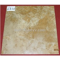 Ceramic Rustic Tiles ,flooring Tiles ,600*600mm  6850