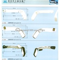 Coach Side Mirror Suitable for 6-7M/10-12M
