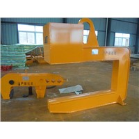 Coil Lifter,Heavy Duty C Hook,Slit Coil C-Hook