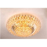 Crystal chandelier  Light-OFC83110-1000