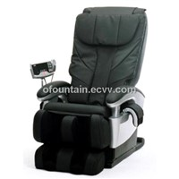 DR6100 Massage Chair