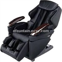 EPMA70 Full 3D Body Massage Chair Recliner