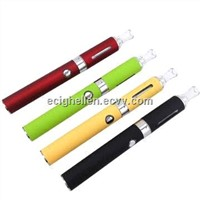 E-cigarette evod with 1-2 hours charging time