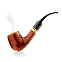 Electronic Cigarette, Smart Pipe,best price