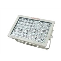 Explosion Proof LED Lighting ,LED Floodlight