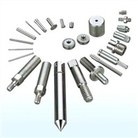 Fasteners (Bolts,Nuts,Washers,Screws)