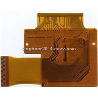 Flexible printed circuit board, Flex FPC Board