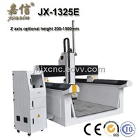 JX-1325E JIAXIN EPS foam cutting cnc router machine