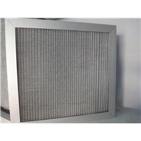G3 Primary Panel Industrial Electrostatic Air Filter