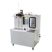 GD-2430 Engine Coolant Freezing Point Tester