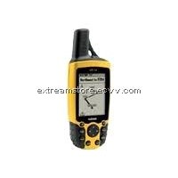 GPS 60 - Hiking GPS receiver
