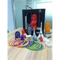 Galitar2 3d printer  with Manufacturer price for 3d world from Mingda