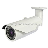 HD-SDI IR Bullet Camera IP66