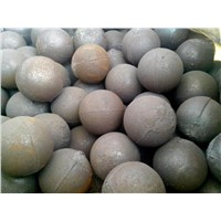 H&G dia1-6inch casting ball for sag mill