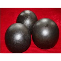 H&G dia1-6inch steel ball for mining