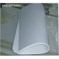Heat Transfer Printing Paper (HFPAPER-02)